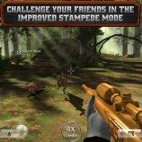 Скриншот Deer Hunter Reloaded – Изображение 2