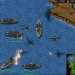 Скриншот World War II: Europe in Gunfire – Изображение 7