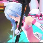 Скриншот Hyperdimension Neptunia mk2 – Изображение 42