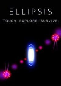 Ellipsis – фото обложки игры