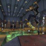 Скриншот Tony Hawk's Pro Skater 5 – Изображение 6
