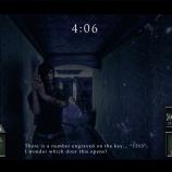 Скриншот I nfected – Изображение 2