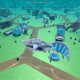 Скриншот AQUARYOUNS World – Изображение 10