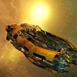 Скриншот Starpoint Gemini Warlords – Изображение 1