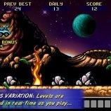 Скриншот Action Buggy – Изображение 2