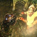 Скриншот Enslaved: Odyssey to the West – Изображение 37