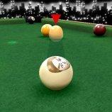 Скриншот Wii Play – Изображение 7