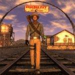 Скриншот Fallout: New Vegas – Изображение 22