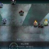 Скриншот Speedball 2 HD – Изображение 3
