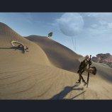 Скриншот Lightning Returns: Final Fantasy 13 – Изображение 6