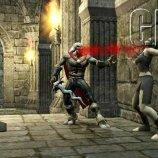 Скриншот Legacy of Kain: Defiance – Изображение 7