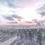 Скриншот XIII Century: Death or Glory – Изображение 6