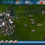 Скриншот Geo-Political Simulator – Изображение 47