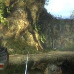 Скриншот Dark Shadows: Army of Evil – Изображение 24