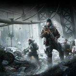 Скриншот Tom Clancy's The Division 2: Warlords of New York – Изображение 12