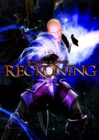 Kingdoms of Amalur: Reckoning – фото обложки игры