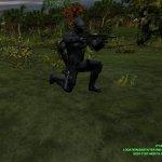 Скриншот Universal Combat: Hostile Intent – Изображение 37