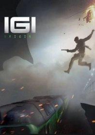 IGI : Origins