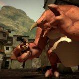 Скриншот Papo & Yo – Изображение 1