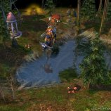Скриншот Heroes of Might and Magic V: Tribes of the East – Изображение 3