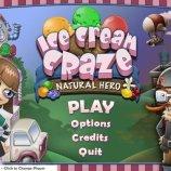 Скриншот Ice Cream Craze: Natural Hero – Изображение 5