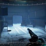 Скриншот Fall of Freya – Изображение 2