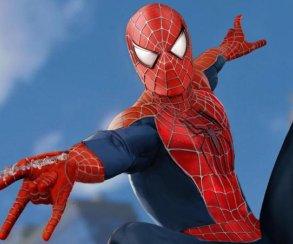 «Ялюблю тебя, костюм Рэйми»: игроки ввосторге отнового облика Человека-паука изSpider-Man наPS4