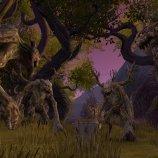 Скриншот Warhammer Online: Age of Reckoning – Изображение 7