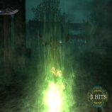 Скриншот Ghost Slayer – Изображение 1