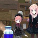 Скриншот Atelier Meruru Plus: The Apprentice of Arland – Изображение 37