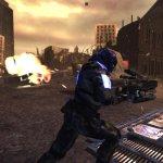 Скриншот Warmonger, Operation: Downtown Destruction – Изображение 26