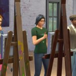Скриншот The Sims 4 – Изображение 57