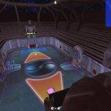 Скриншот Speedball Arena – Изображение 12