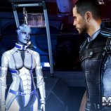 Скриншот Mass Effect 3 – Изображение 4