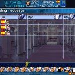 Скриншот Geo-Political Simulator – Изображение 15