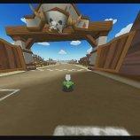 Скриншот MySims Racing – Изображение 9