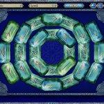 Скриншот Rune of Fate – Изображение 1