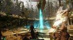 Рецензия на Warhammer: Vermintide 2. Обзор игры - Изображение 23