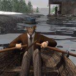 Скриншот Лох-Несс – Изображение 5