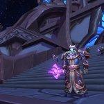 Скриншот World of Warcraft: Warlords of Draenor – Изображение 28