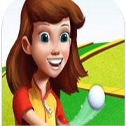 Mini Golf 99 Holes Theme Park