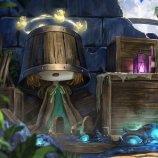 Скриншот ELMIA – Изображение 5