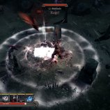 Скриншот Vikings: Wolves of Midgard – Изображение 10