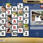 Скриншот Poker Pop – Изображение 3