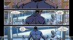 Невыспавшийся Бэтмен подставил Лигу справедливости. - Изображение 1