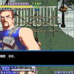 Скриншот Shock Troopers: 2nd Squad – Изображение 1
