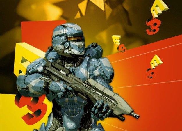 Мобильная E3: Четыре главных итога выставки