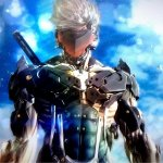 Скриншот Metal Gear Rising: Revengeance – Изображение 78