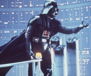 Что зрители говорили про пятый эпизод «Звездных войн» в80-х? Подборка отзывов