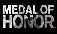 Medal of Honor (2010). Видеоинтервью